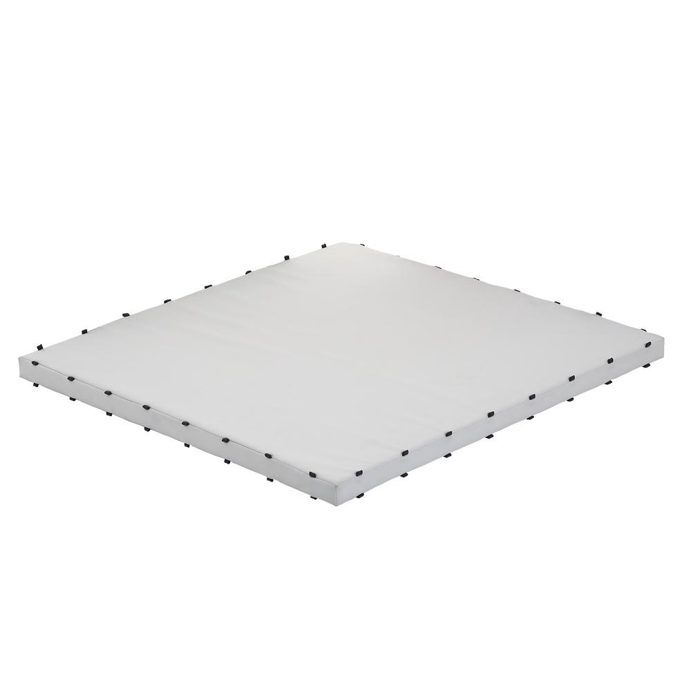 FunDay產品圖單包裝_1000x1000-大正方.jpg
