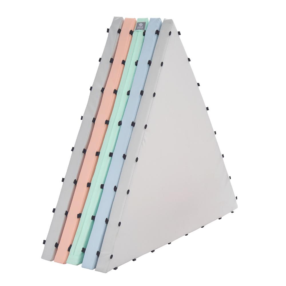 FunDay產品圖單包裝_1000x1000-大三角.jpg