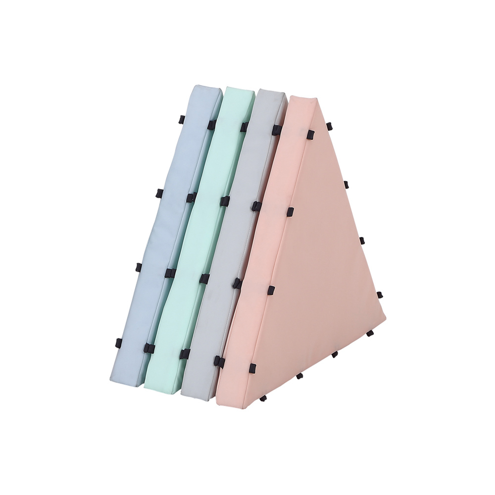 FunDay產品圖單包裝_1000x1000-小三角.jpg