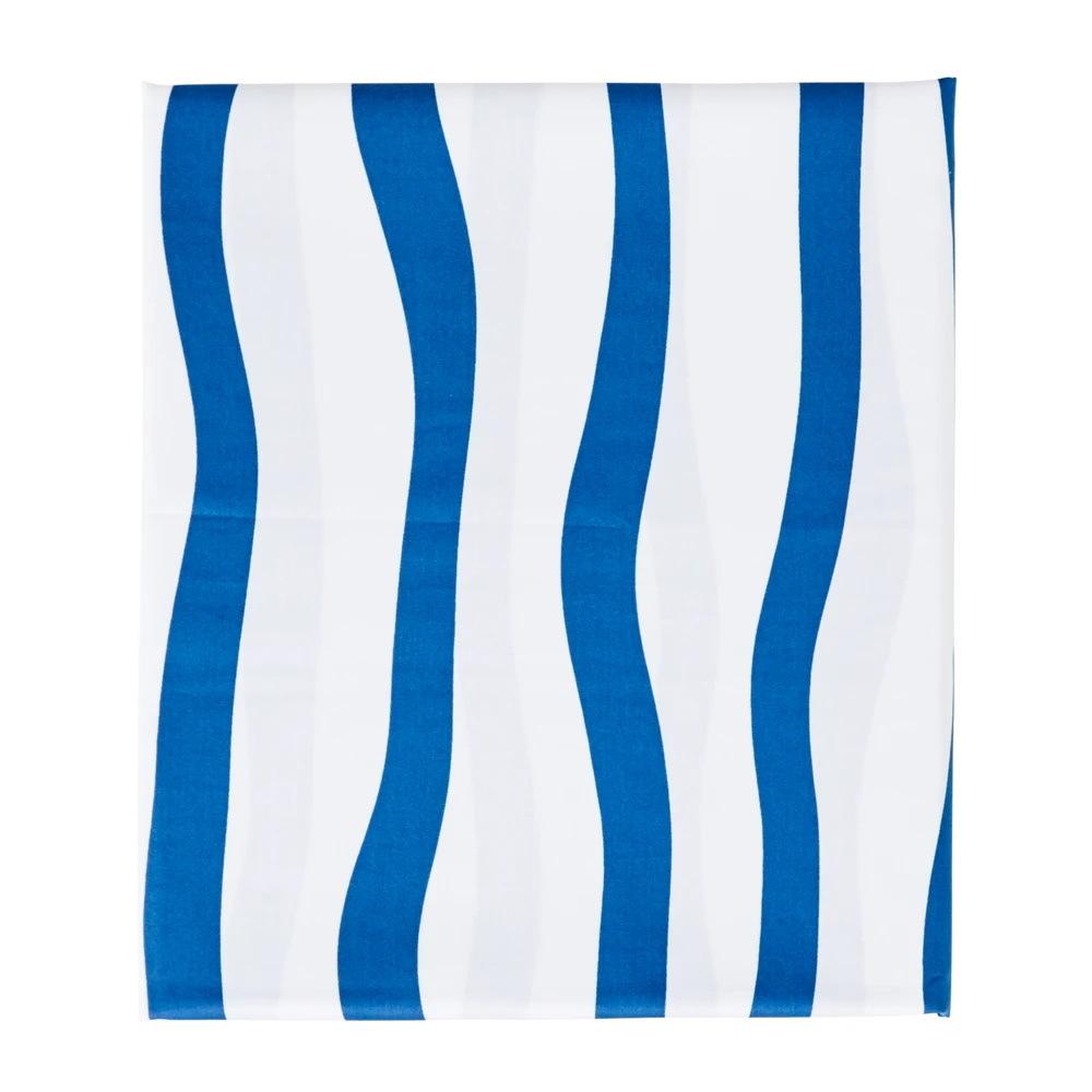Sack Me_海軍藍條紋床包_Navy Stripe Fitted Sheet.jpg