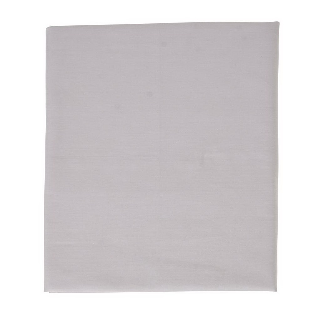 SackMe_灰灰床包_Solid Grey Fitted Sheet.jpg