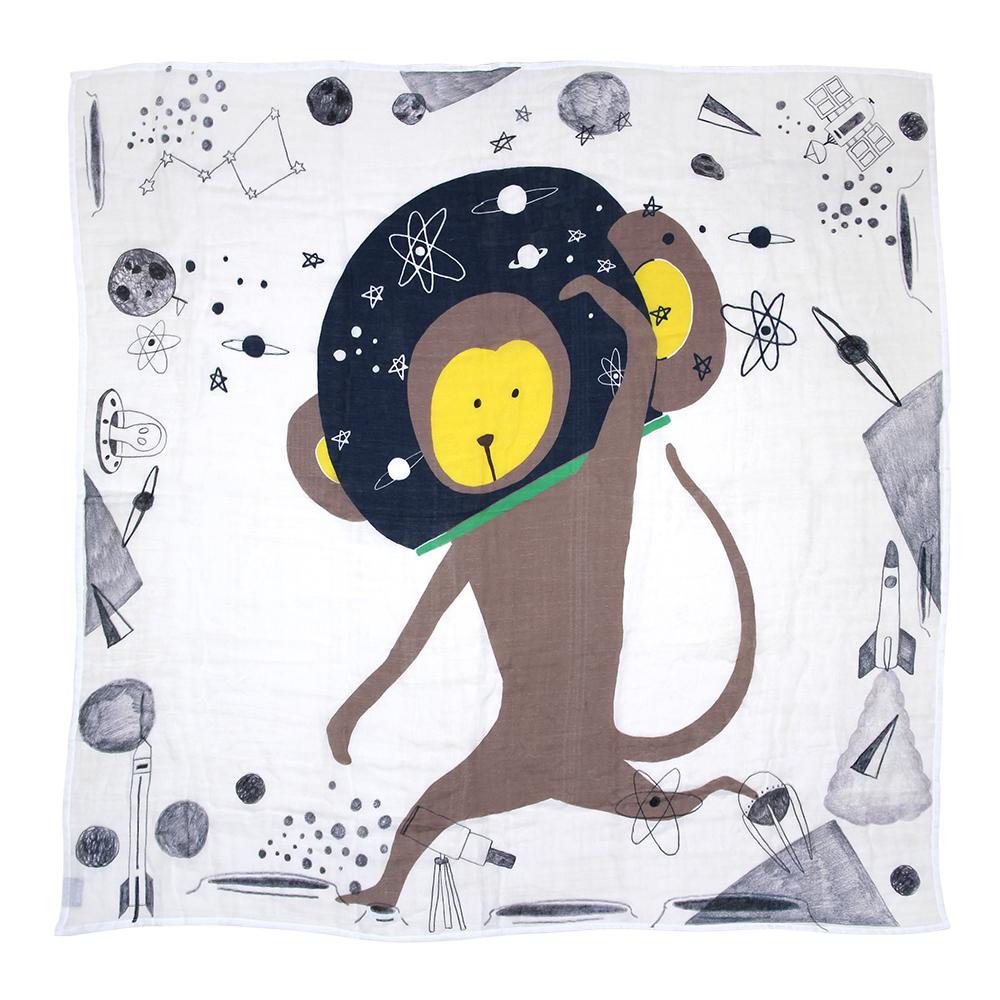 包巾單品圖_1000-猴子.jpg