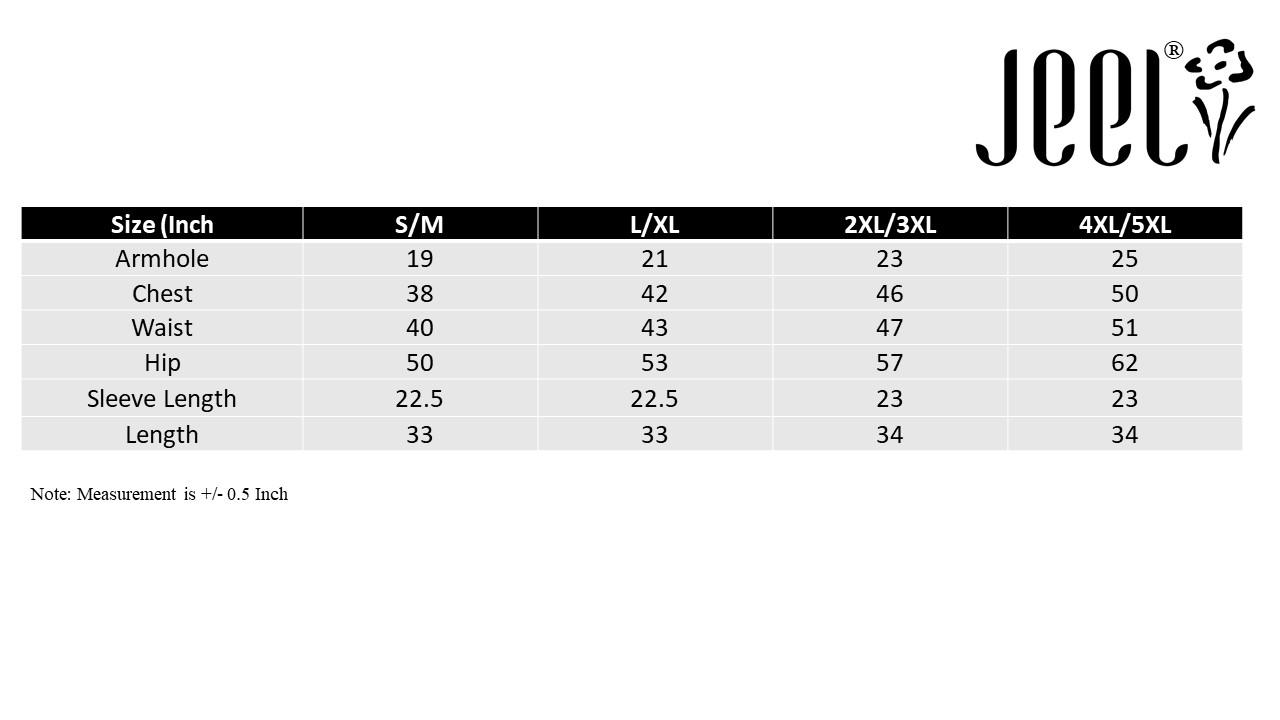 Size Chart Clara.jpg
