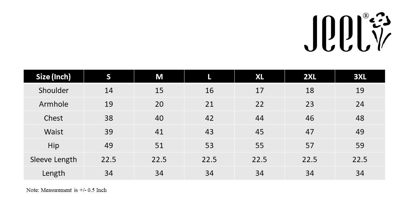 Size Chart Kurti Ayla.jpg
