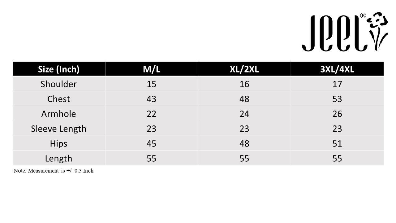 Size Chart Abaya.jpg