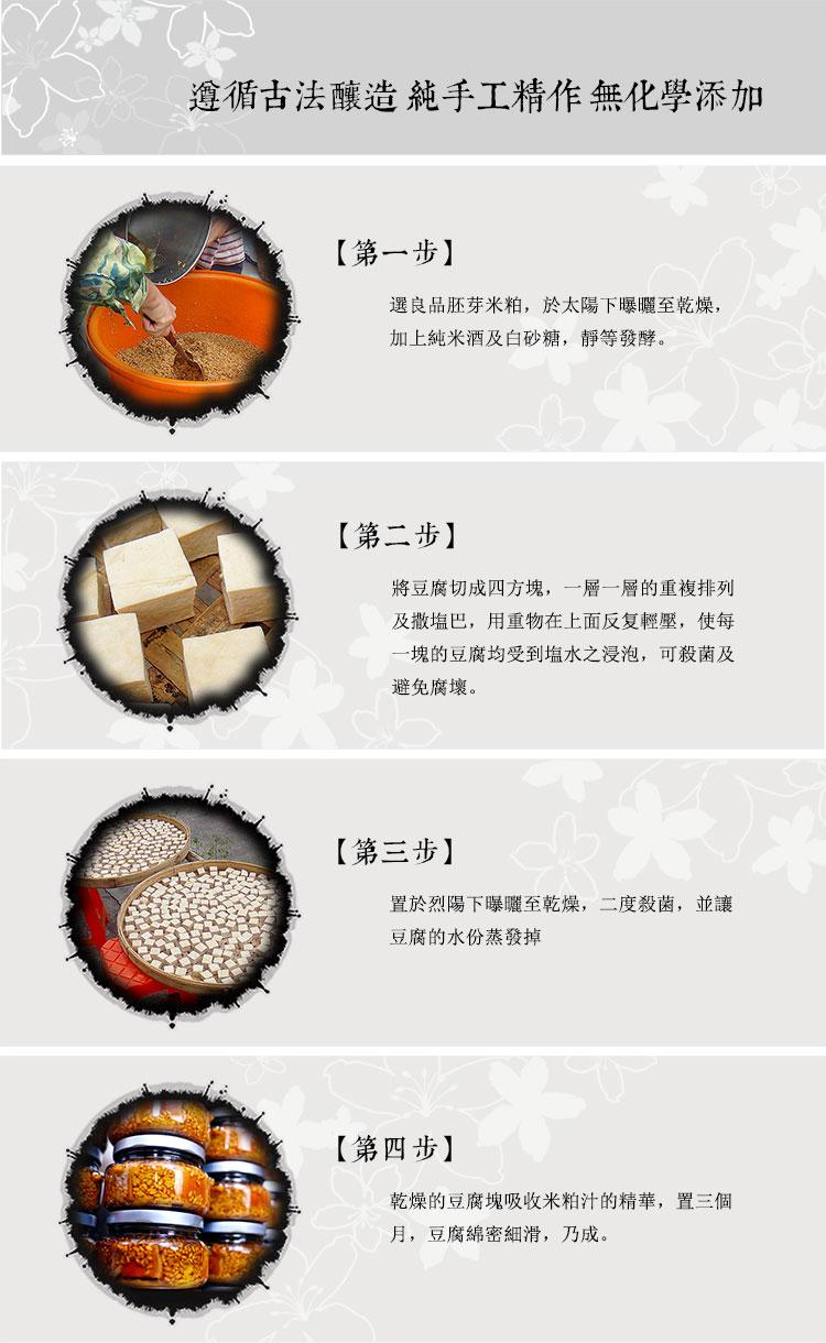 豆腐乳說明圖_07.jpg