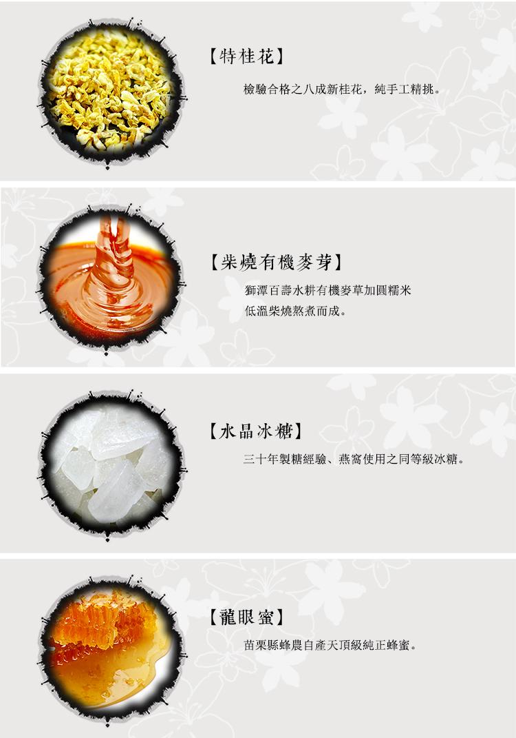 桂花釀說明圖(繁體版)新_02.jpg