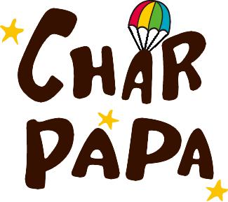 CHARPAPA