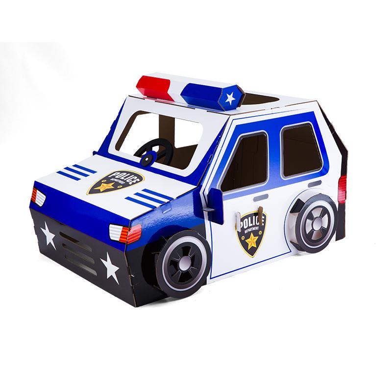 警車.jpg
