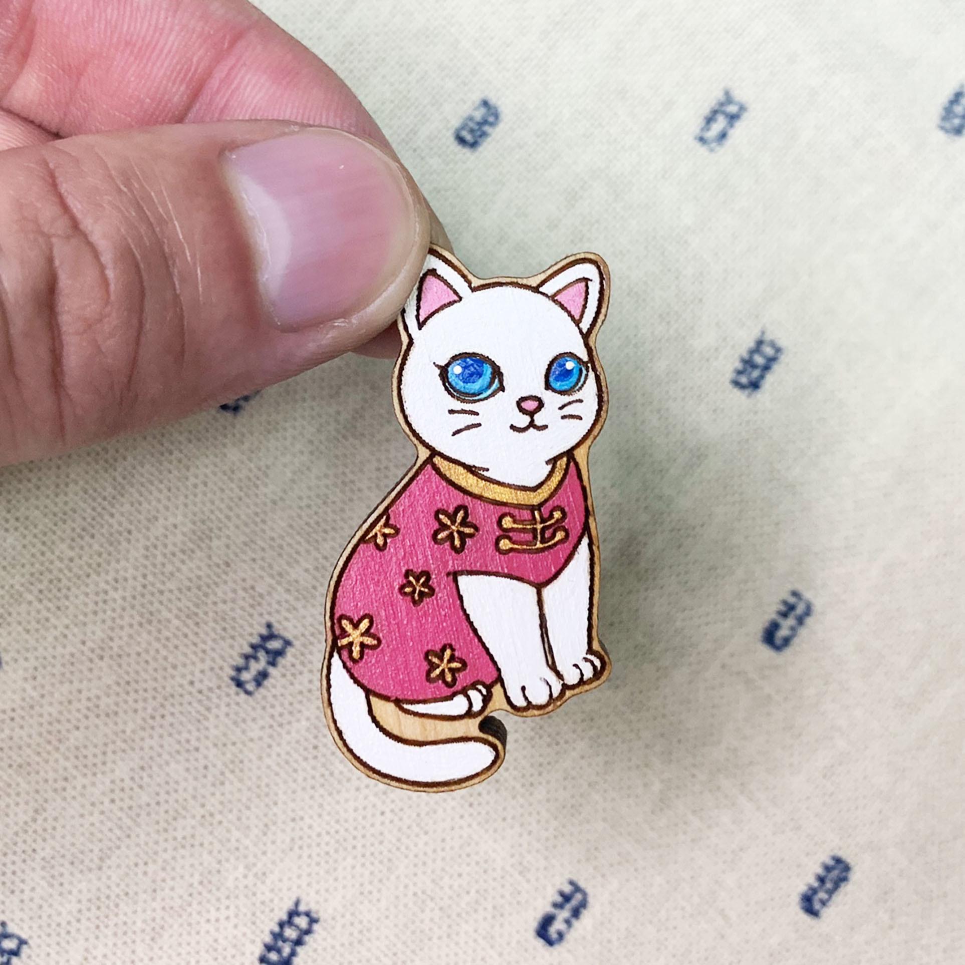 旗袍貓-1.jpg