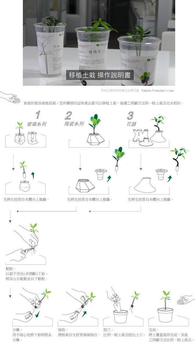 移植土栽操作說明書_2版.jpg