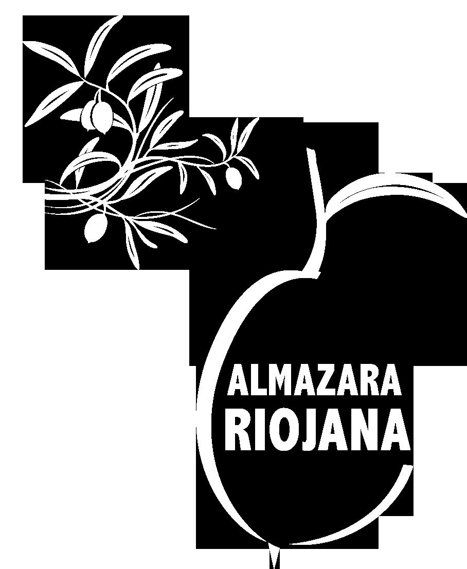里歐哈娜RIOJANA特級初榨橄欖油