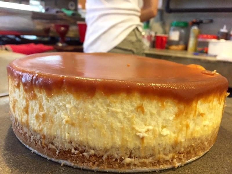 saltedcaramelcheesecake.jpg
