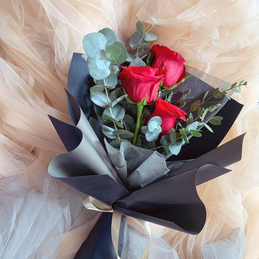 Below RM100 Bouquet Florist KL_11.jpg