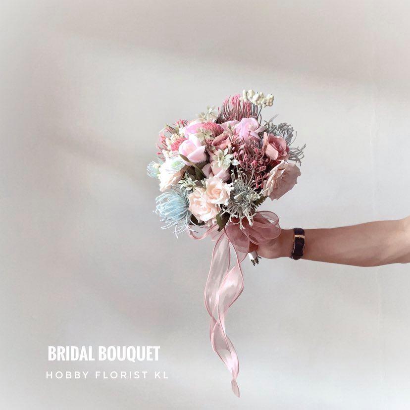 Bridal Bouquet Flower KL Delivery_10.jpg