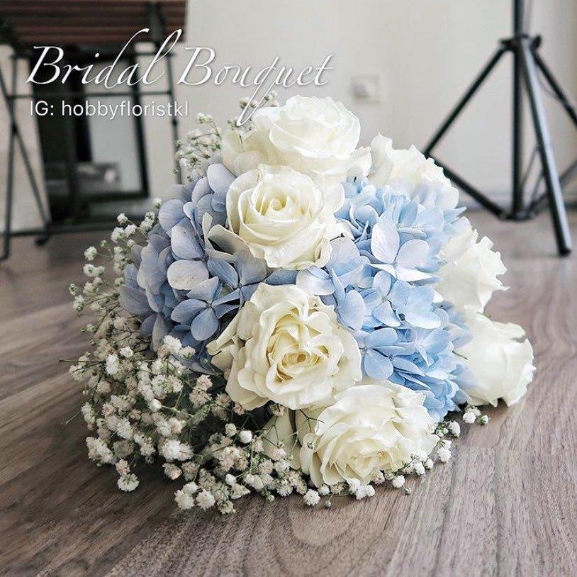 Bridal Bouquet Flower KL Delivery_8.jpg