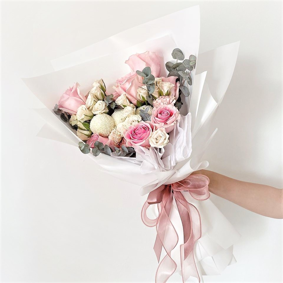 Flower Bouquet KL Delivery_5.jpg