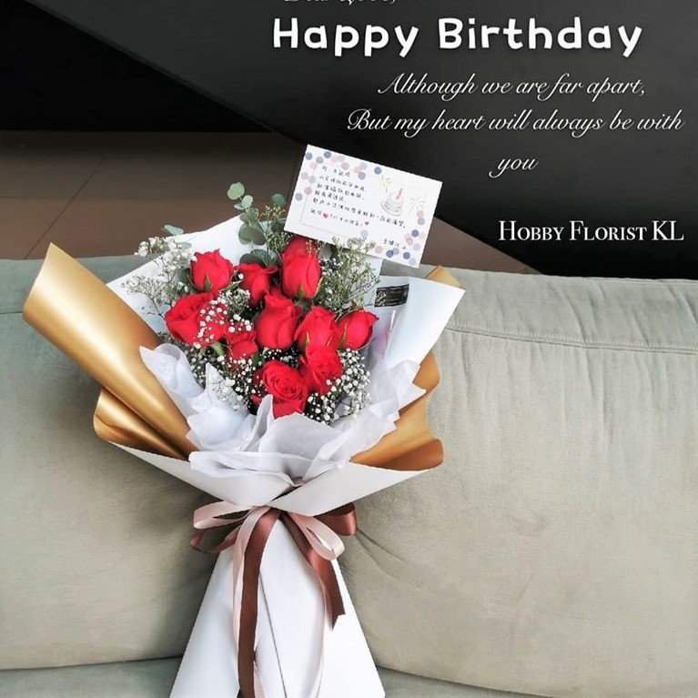 flower bouquet kl delivery.jpg