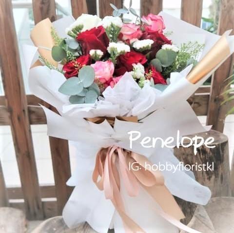 flower delivery kl 1.jpg