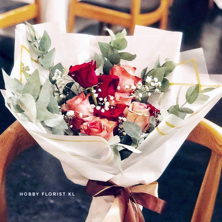 Flower Bouquet KL Delivery_1a.jpg