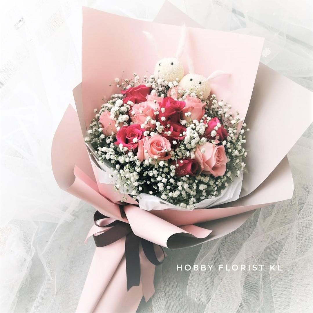 flower bouquet delivery kl.jpg
