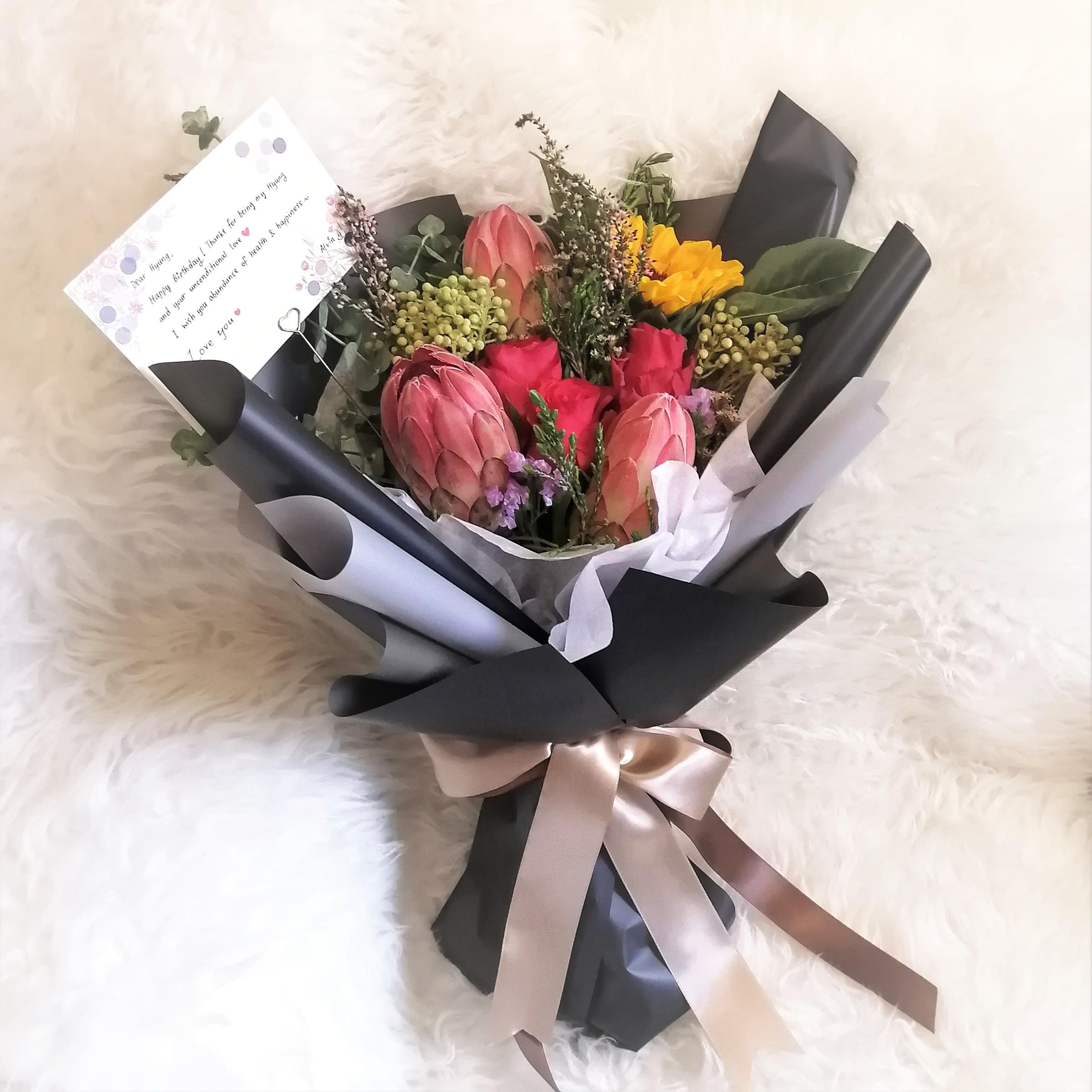 flower delivery kl 5.jpeg