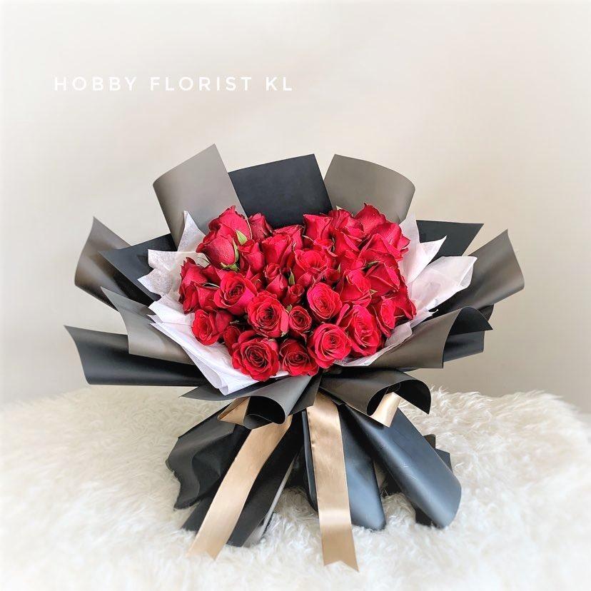 flower delivery kl 11.jpg