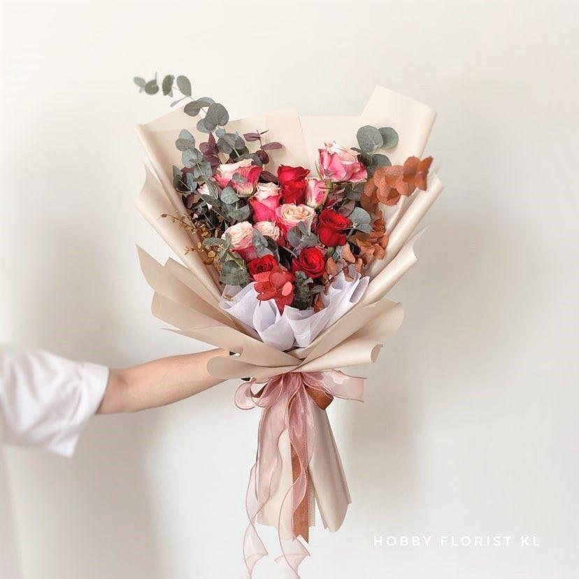 flower delivery kl 14.jpg