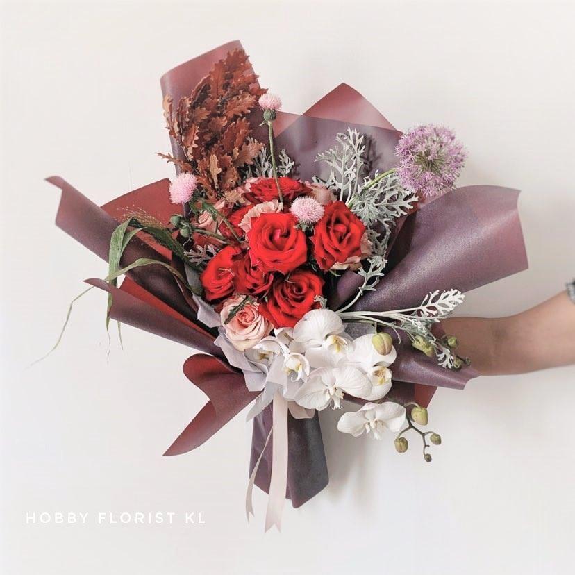 flower delivery 17.jpg