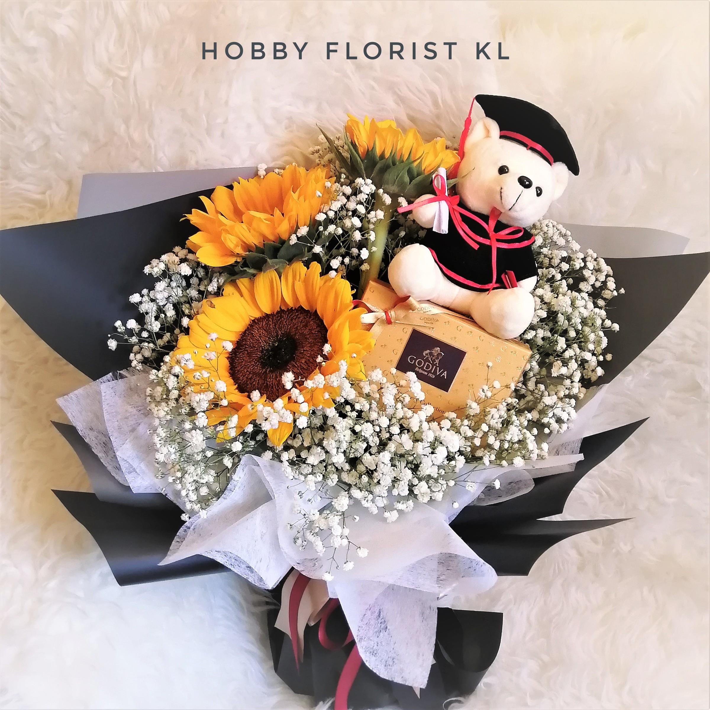 flower delivery kl 14.jpeg