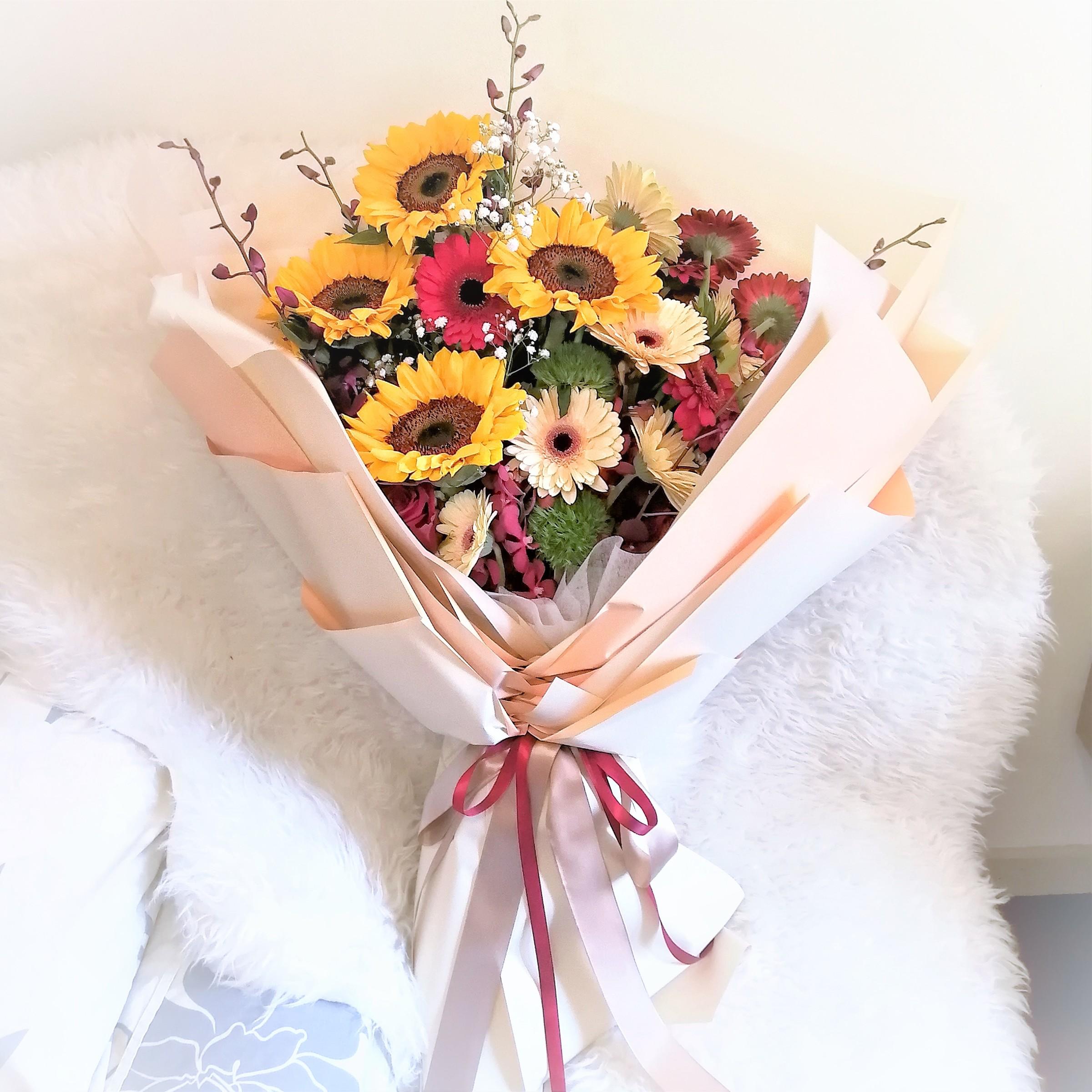 flower delivery kl 19.jpeg