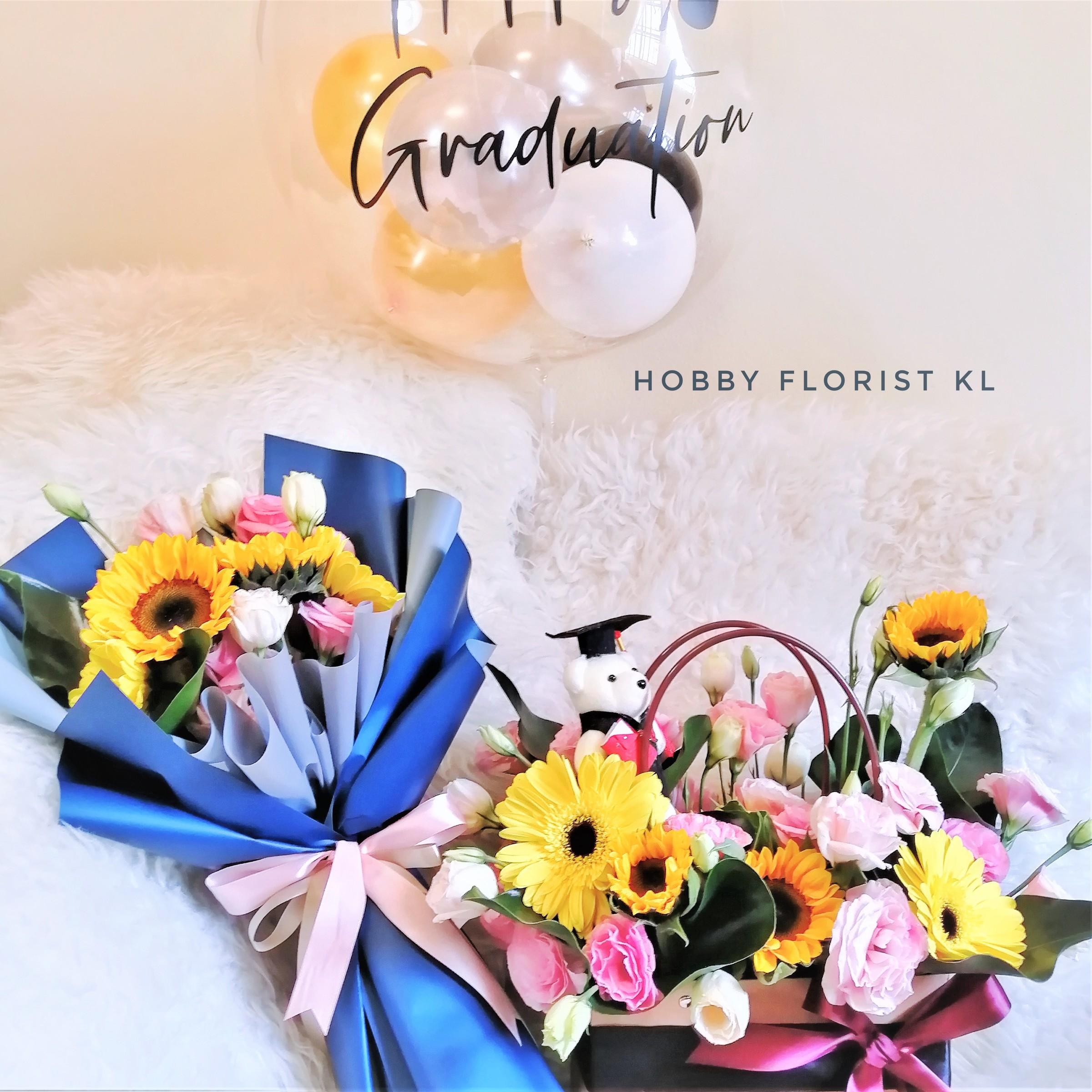 flower delivery kl 25.jpeg