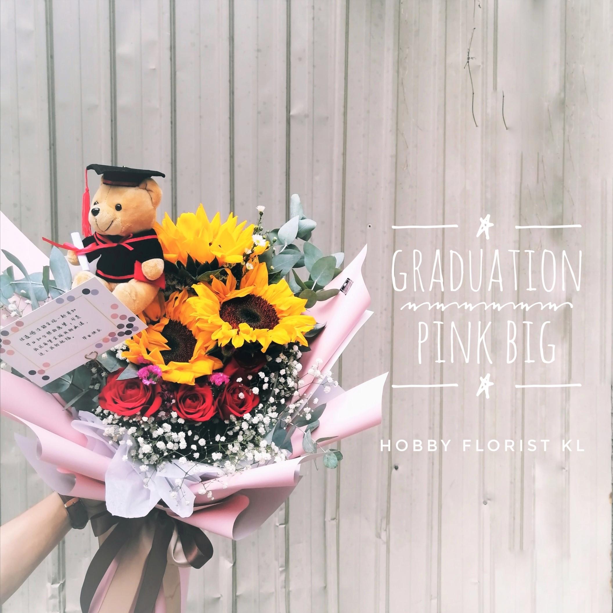 flower delivery kl 21.jpeg