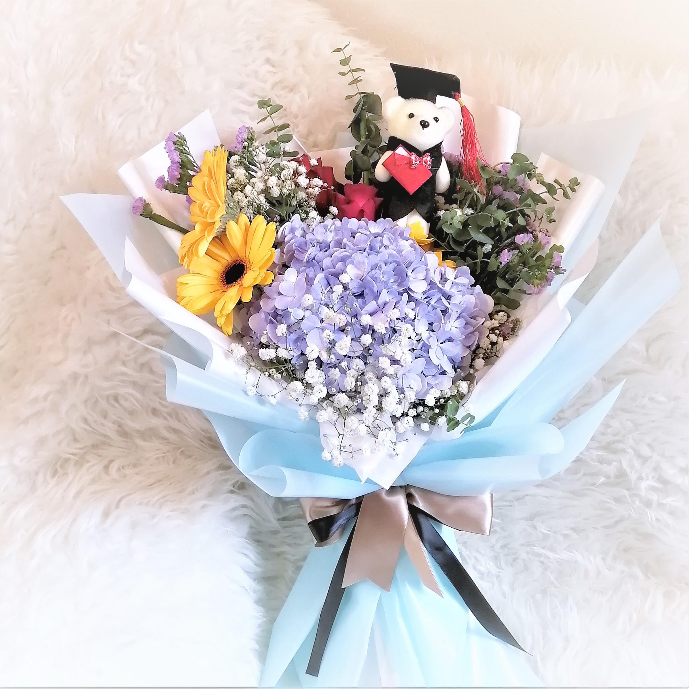 flower delivery kl 23.jpeg