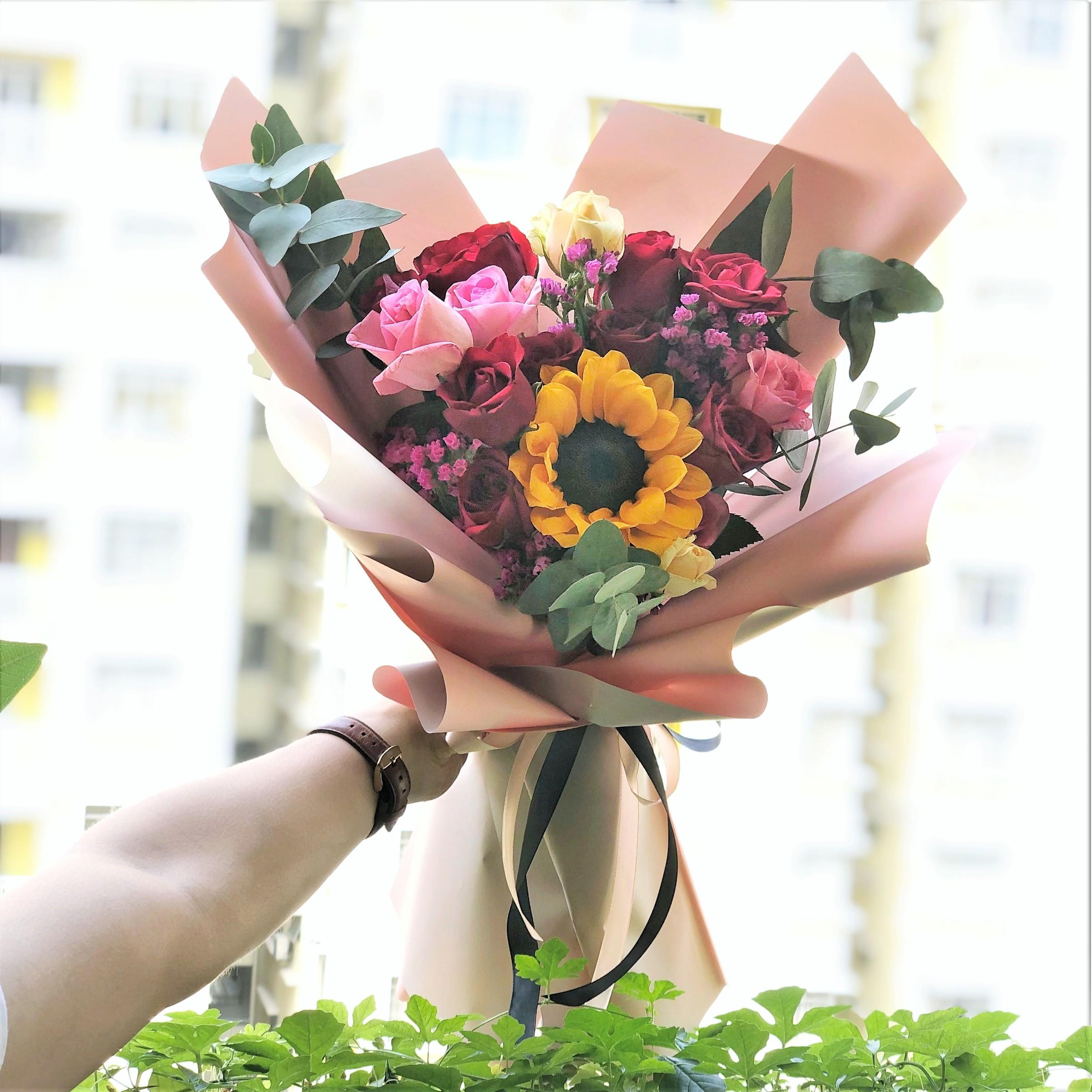 flower delivery kl 18.jpeg