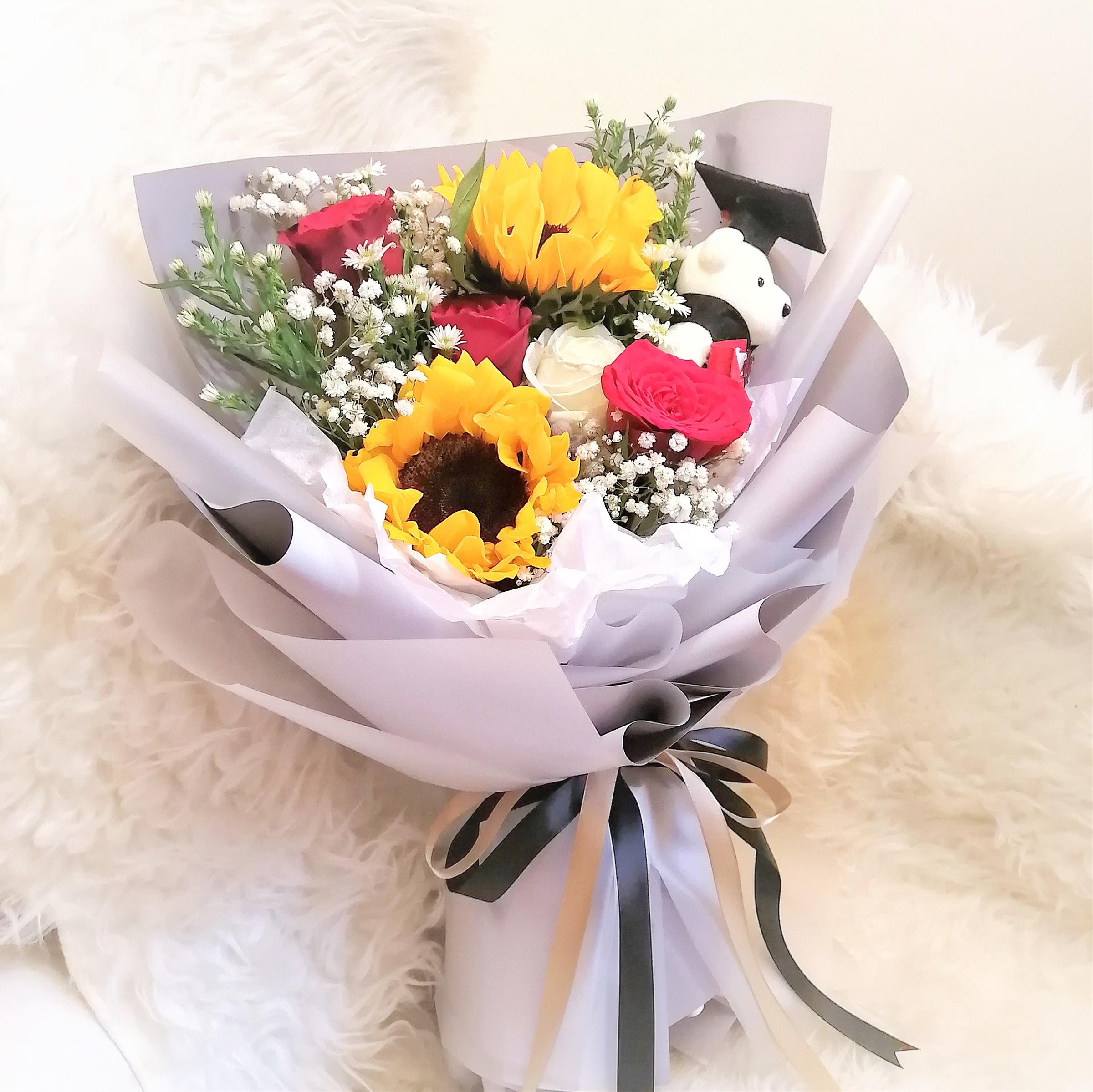 flower delivery kl 9.jpeg