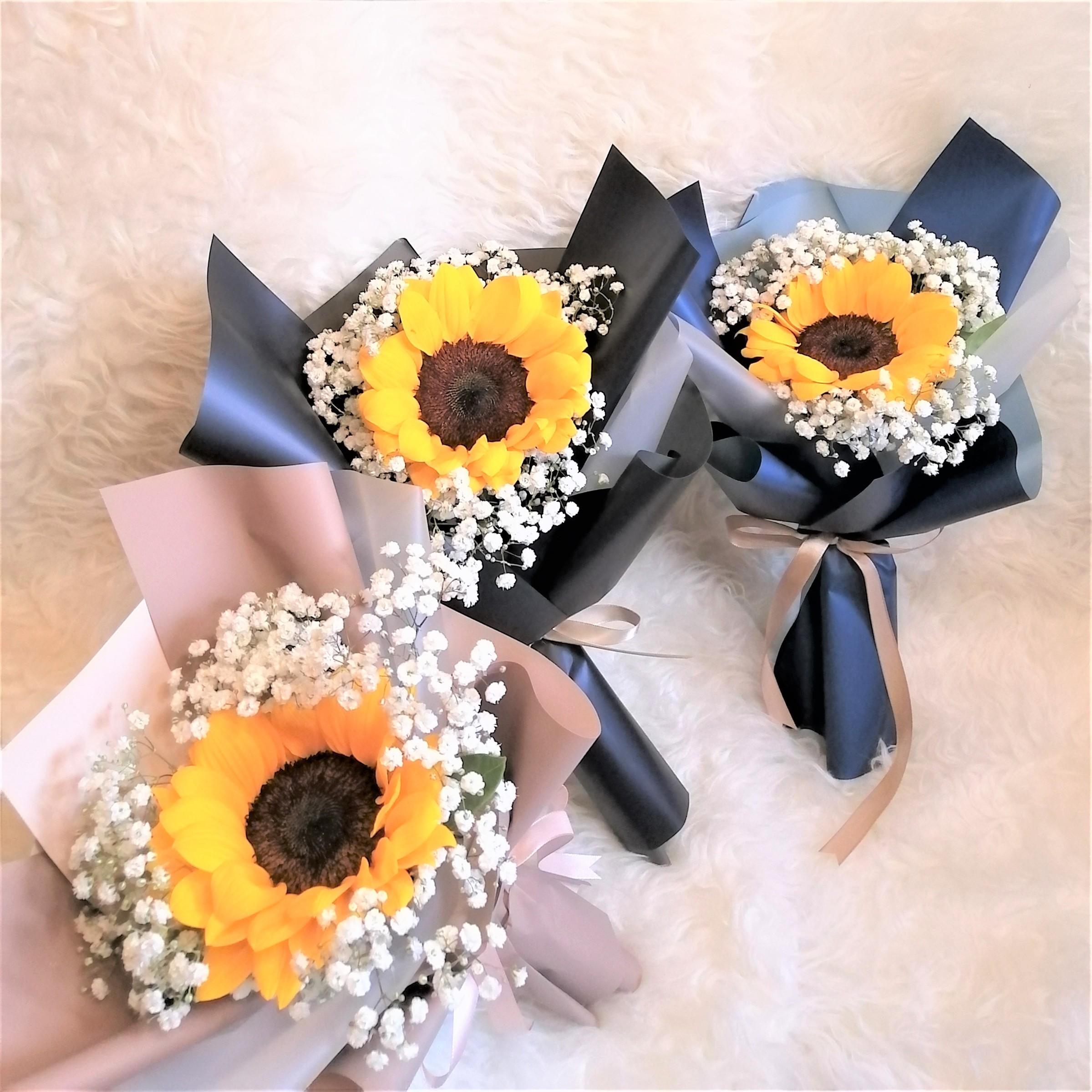 flower delivery kl 3f.jpg