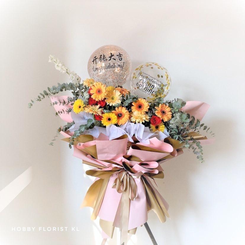 flower delivery kl 2e.jpg