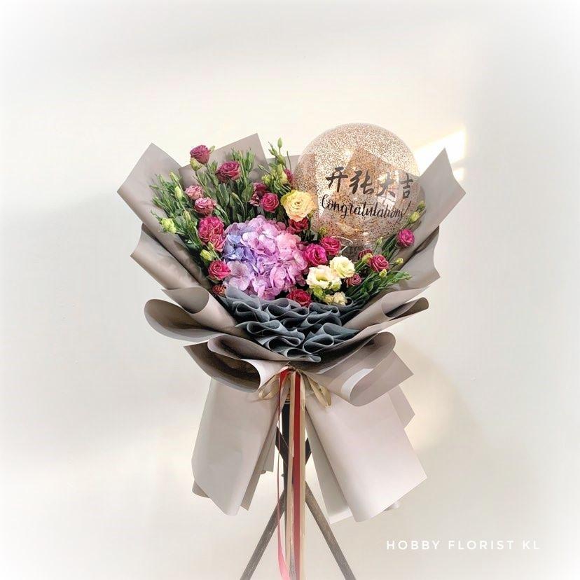 flower delivery kl 8.jpg