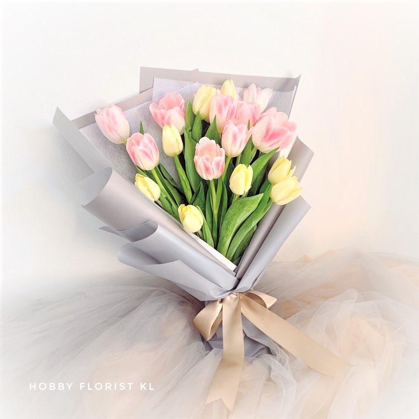 flower delivery kl 5.jpg