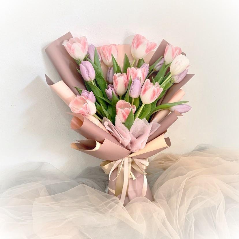 flower delivery kl 7.jpg