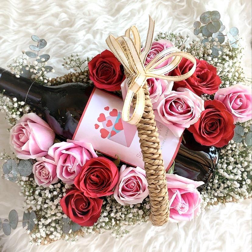 flower delivery kl.jpg