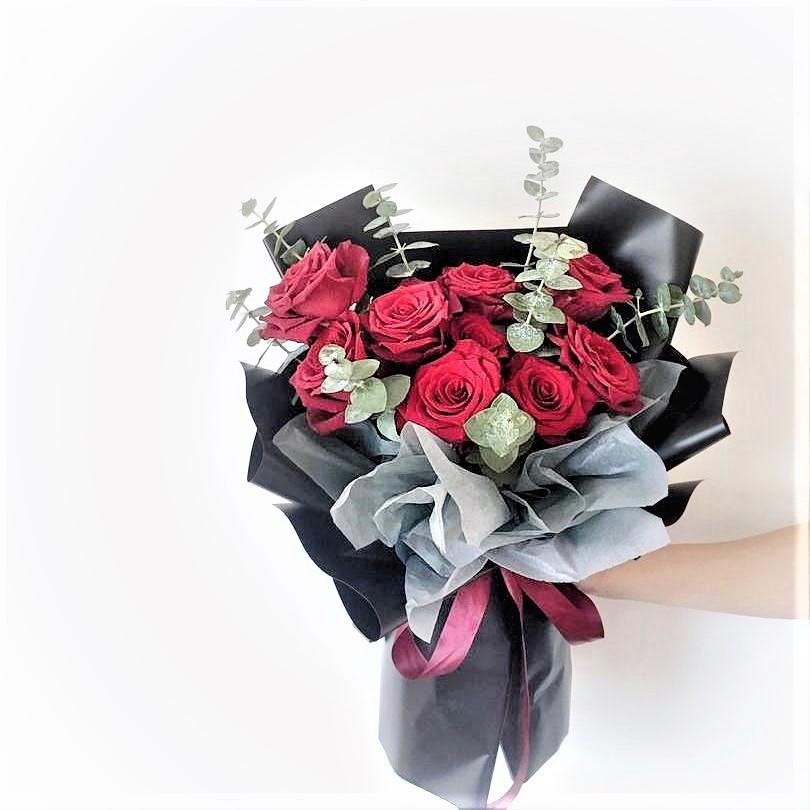 flower delivery kl 15c.jfif