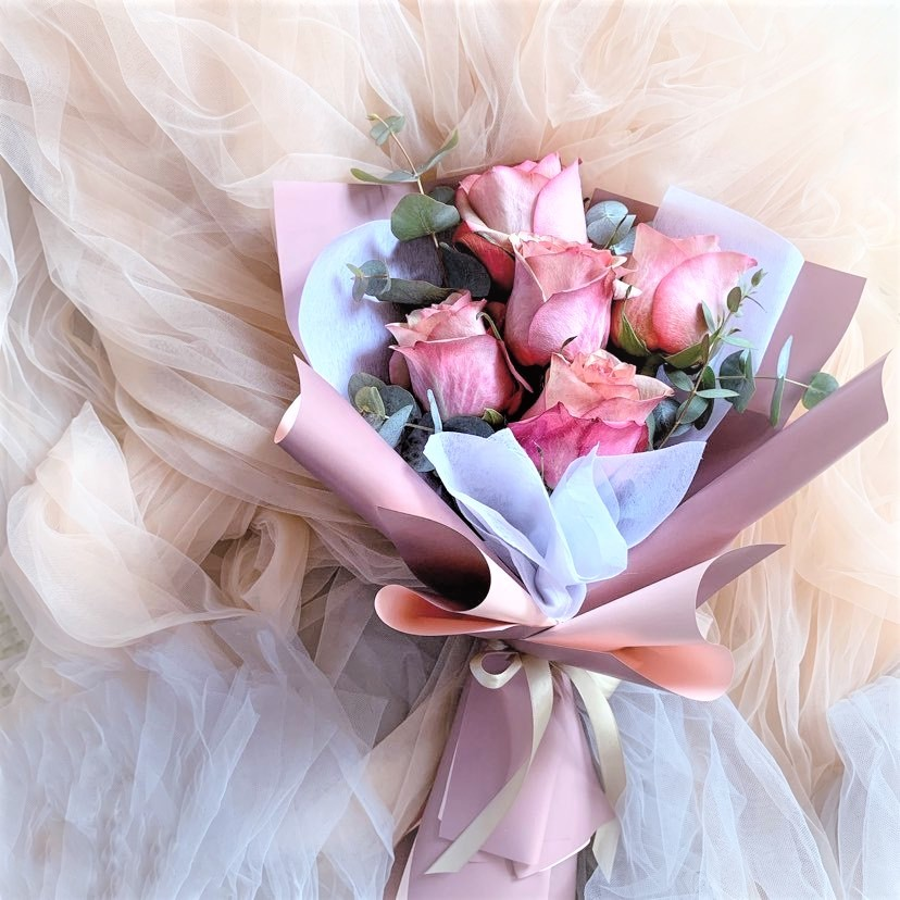 Below RM100 Bouquet Florist KL_10.jpg