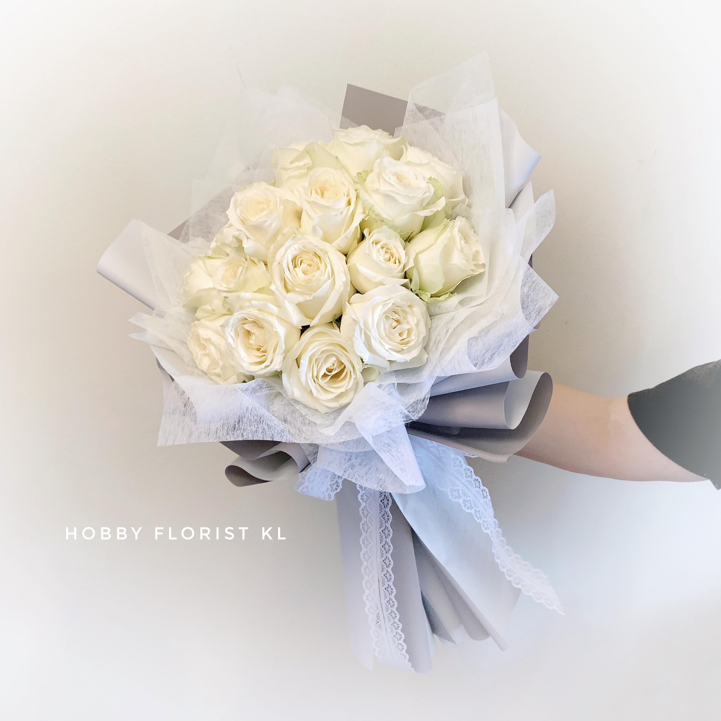 flower delivery kl 18.JPG