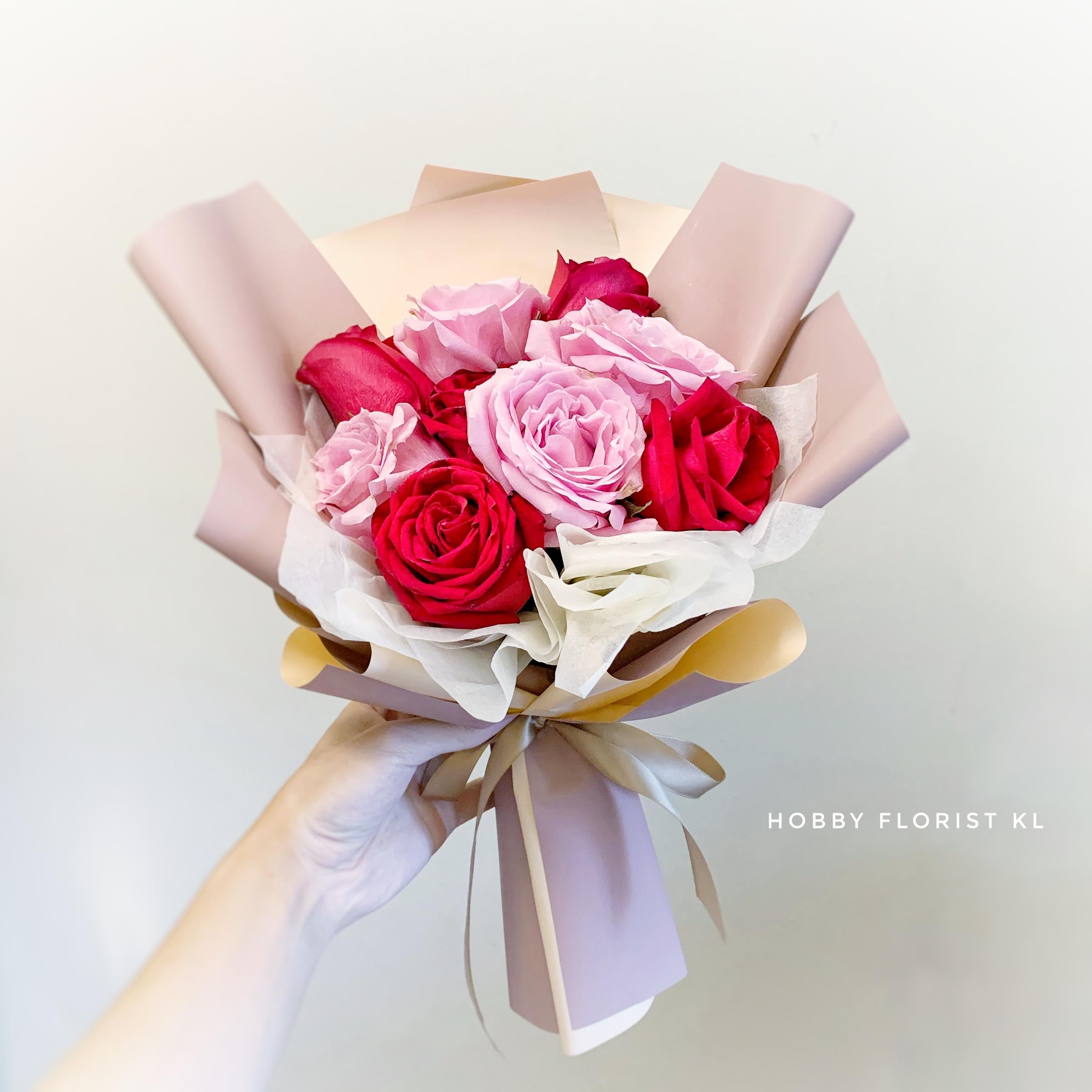 flower delivery kl 4.JPG
