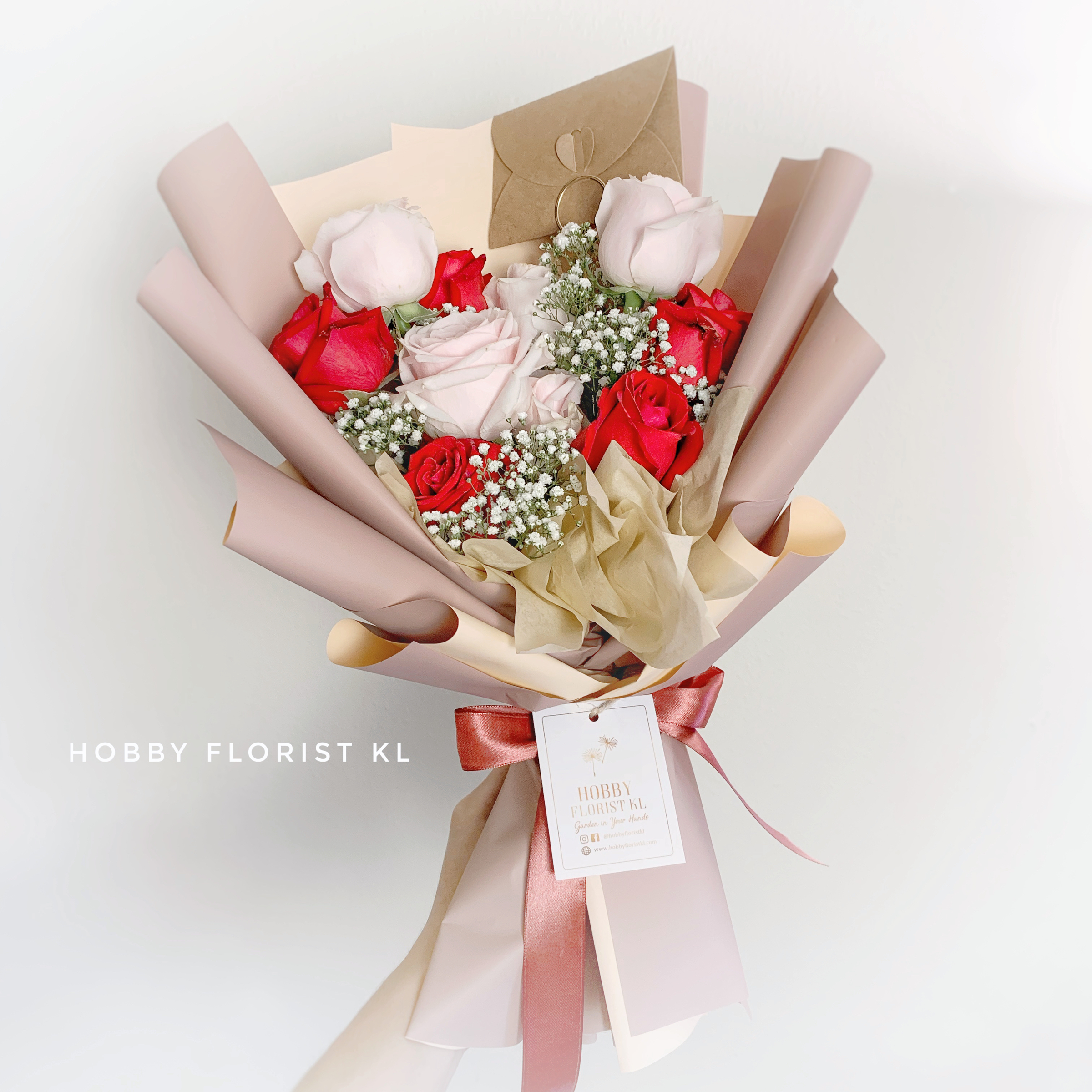 flower delivery kl 20a.JPG
