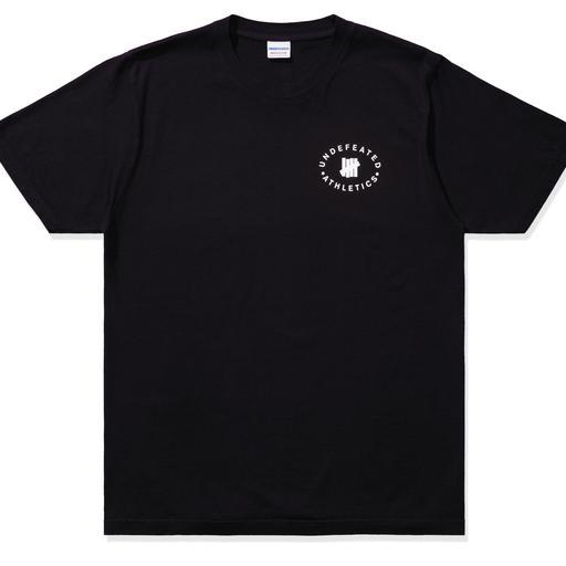 apparel_tshirts_undefeated_athletics-s-s-tee_80117.view_1.color_black_512x512_crop_center.jpg