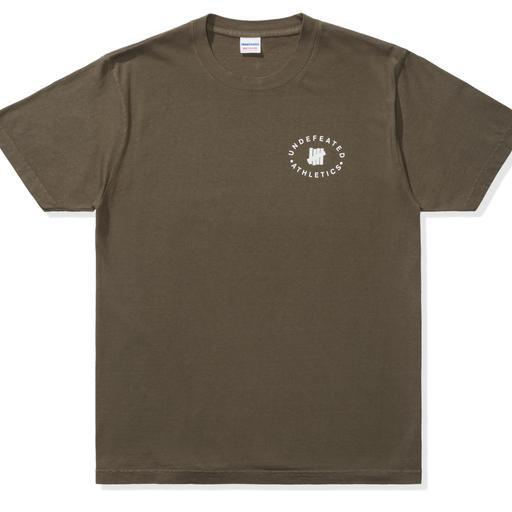 apparel_tshirts_undefeated_athletics-s-s-tee_80117.view_1.color_olive_512x512_crop_center.jpg