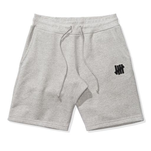 apparel_bottoms_undefeated_icon-short_60026.view_1.color_heather-grey_512x512_crop_center.jpg